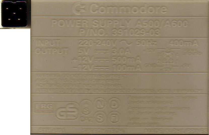 Le Topic des alimentations officielles Amiga600_zps63387a89