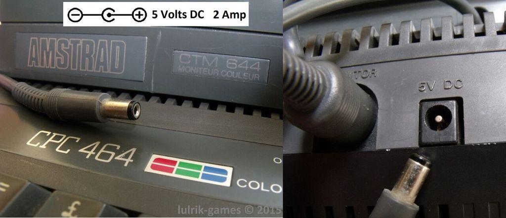 Le Topic des alimentations officielles Amstrad%20CPC_zpsnaxkuwdg
