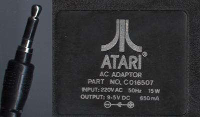 Le Topic des alimentations officielles Atari2600secam_zps6e3dc0b9