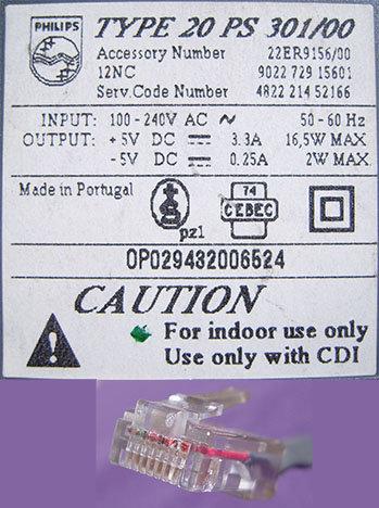 Le Topic des alimentations officielles Cdi450_zps83f1f83b