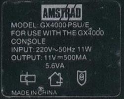 Le Topic des alimentations officielles Gx4000_zps2db01d64
