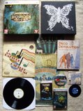 Les musiques de jeux vidéo en vinyle. Th_Bioshock2_zpsc528b0e4