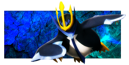 The Best Pokemon in OU EmpoleonSignature-1