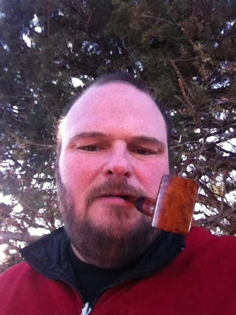 LET'S SEE PICS OF YOU SMOKING A PIPE 3EF6F2A8-2BDB-4E01-A49F-A07D6337534D-2604-00000524D67902E6_zps3ef2ea20
