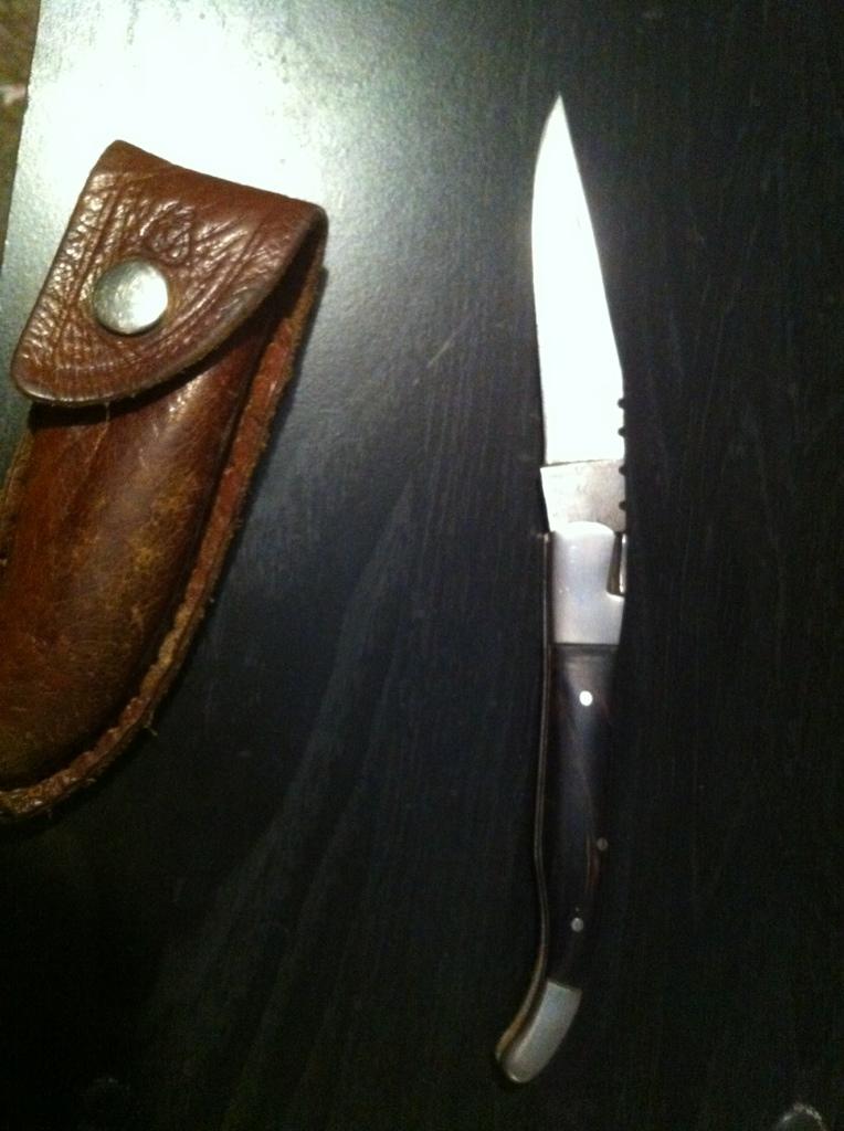 What's your knife? - Page 2 A8E04B1A-C445-4E2C-B75D-38C93330A1BD-8555-000010AC9050A53E_zps669d80cc