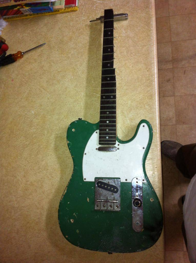 Your Guitar. 788D01A1-94BE-4948-AFA4-ECABF0B8E1EB_zpsypce2yhh