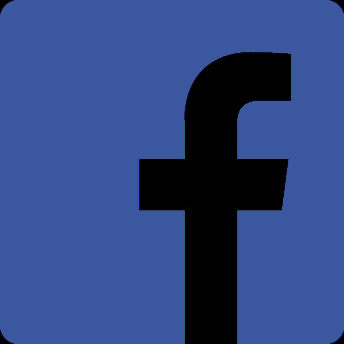 SFH on Facebook!