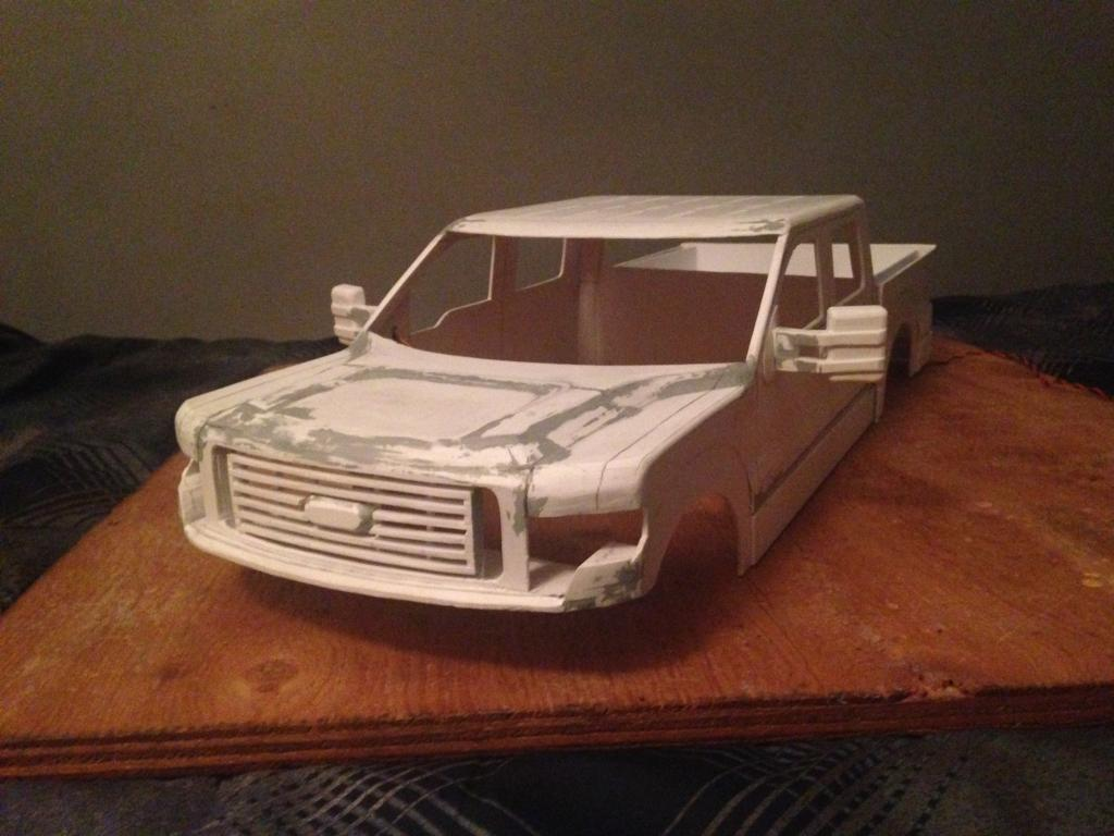 f150 scale  IMG_0429_zps564d8cb7