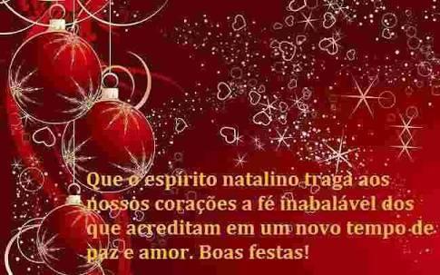 Feliz Natal !!! 10168026_1093056317400639_6122176550778298903_n_zpsyjctyc2q