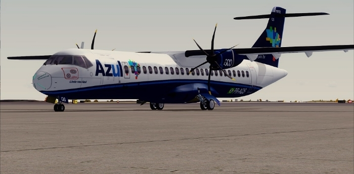 Cockpit de ATR - Página 2 1be896dd-1e6e-4508-b704-e61588f1af08_zpsqgy1vorj