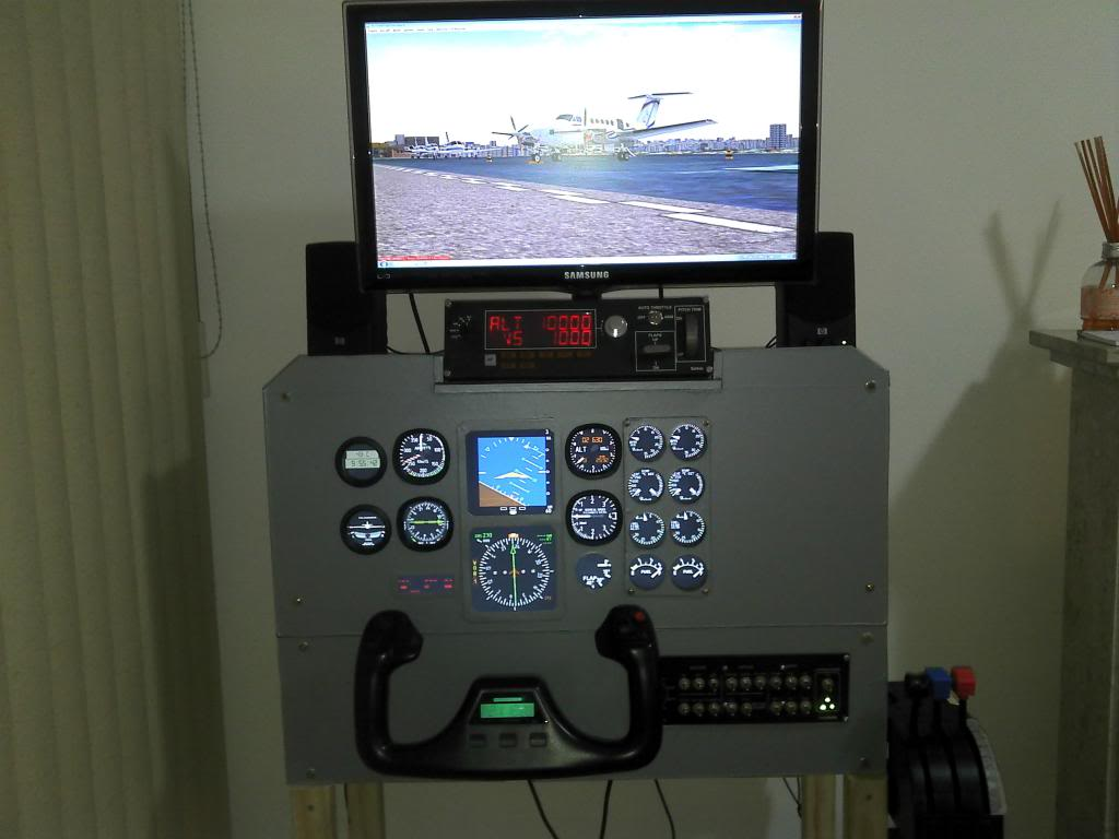 """A evolução de um painel de voo chamado """"THC - Traquitana Home Cockpit"""" 2013-06-08_21-12-34_41_zpse92a273a"""