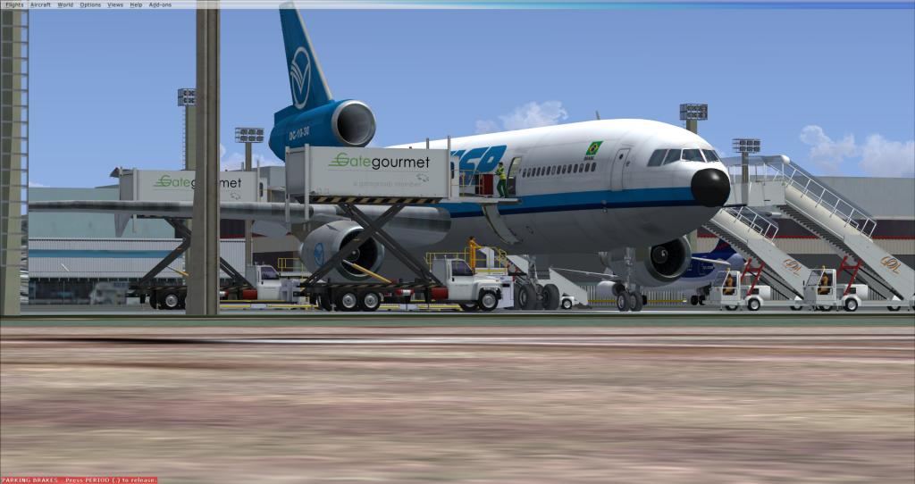 Melhor DC-10? 2013-9-25_1-21-17-879_zps3c6d890d