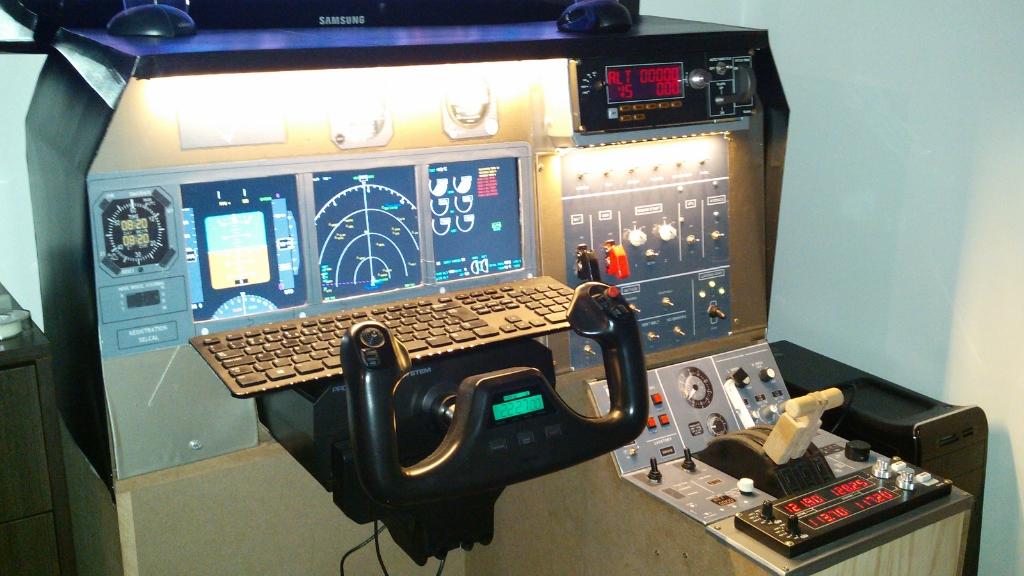 """A evolução de um painel de voo chamado """"THC - Traquitana Home Cockpit"""" 2014-04-22_22-27-00_500_zps11c59cd6"""