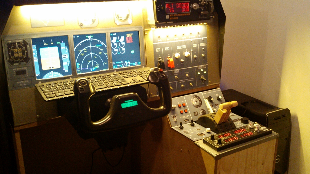 """A evolução de um painel de voo chamado """"THC - Traquitana Home Cockpit"""" 2014-04-22_22-31-27_559_zps271b4d7a"""