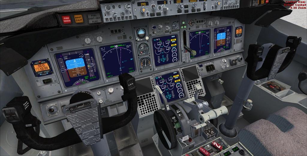 TDS 737-800 / 800 SFP 3_zps9dadbfbc