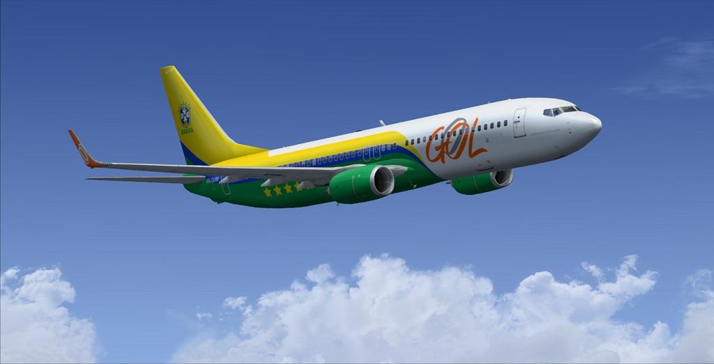 TDS 737-800 / 800 SFP 4_zpscaef0301