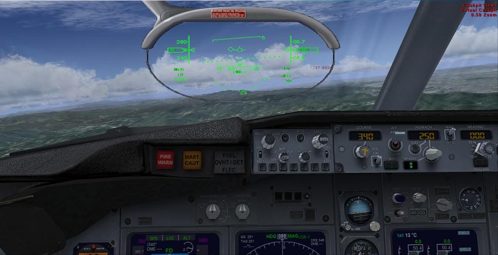 TDS 737-800 / 800 SFP 5_zps72c76017