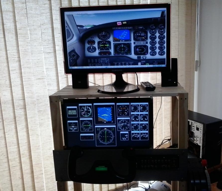 """Mais um cockpit """"faça você mesmo"""" saindo do forno. 92af6b76-b7b0-4670-ba66-63383d40ec2e_zps78423121"""