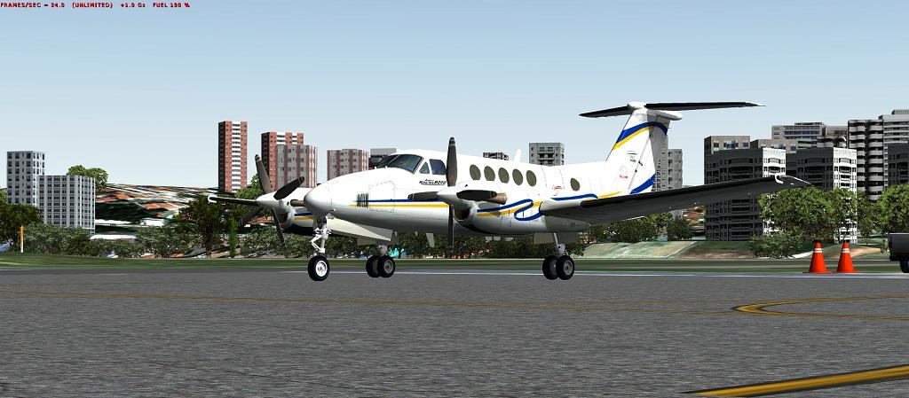 Novo  HDR para o Flight Simulator 9 e X - SweetFX! - Página 2 Comshade1