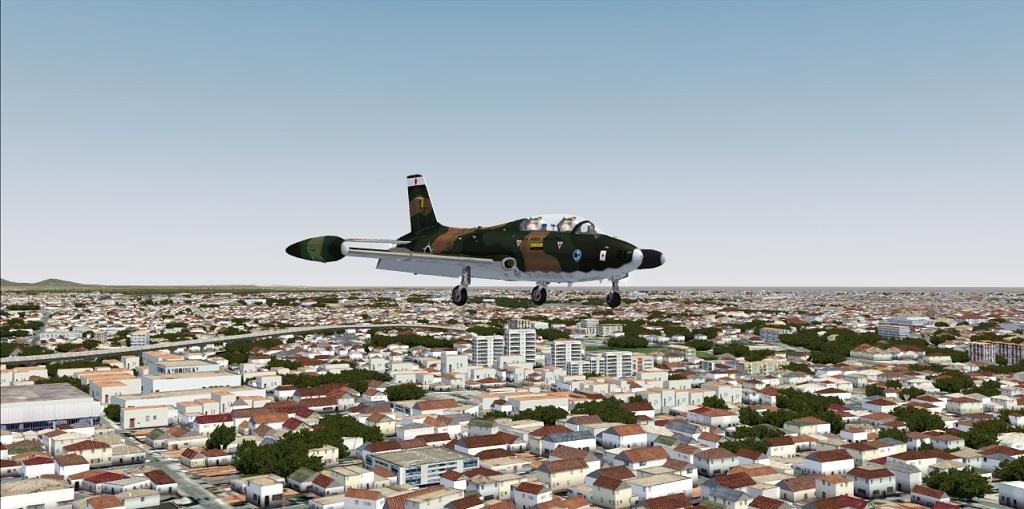AT-26 Xavante de volta aos céus brasileiros! 10_zpsevqbsdhx