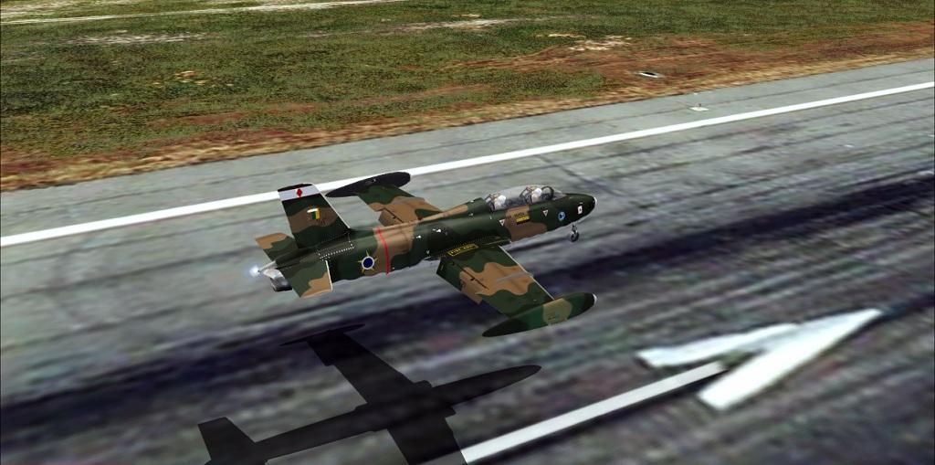 AT-26 Xavante de volta aos céus brasileiros! 11_zpscr5klrpl