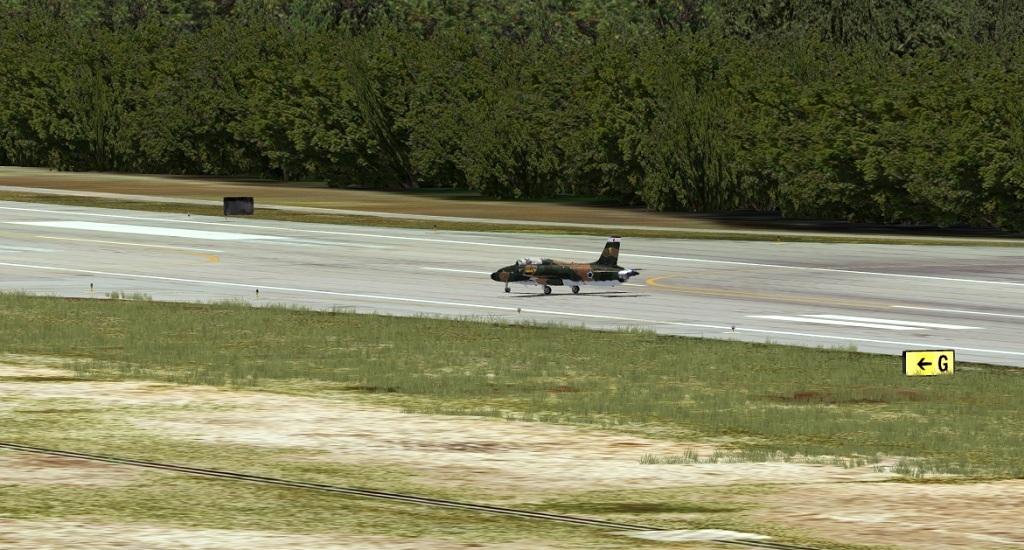 AT-26 Xavante de volta aos céus brasileiros! 13_zpso8qstfpy