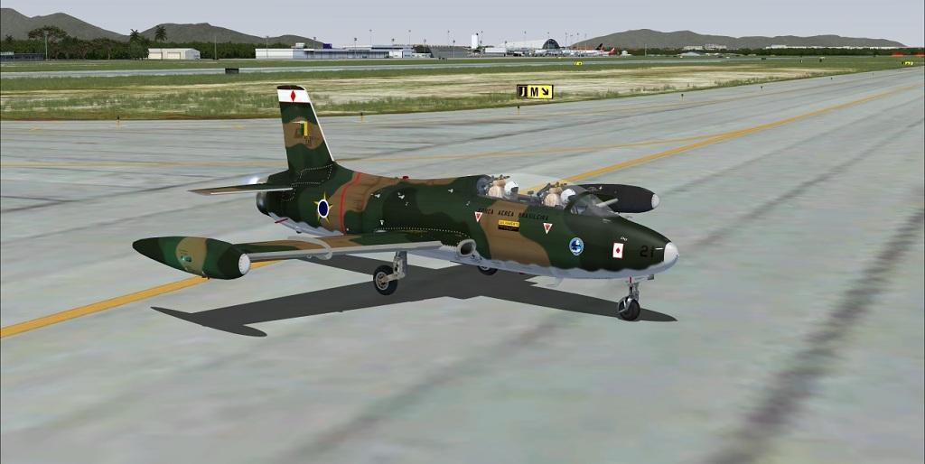 AT-26 Xavante de volta aos céus brasileiros! 14_zpsazyga9yi