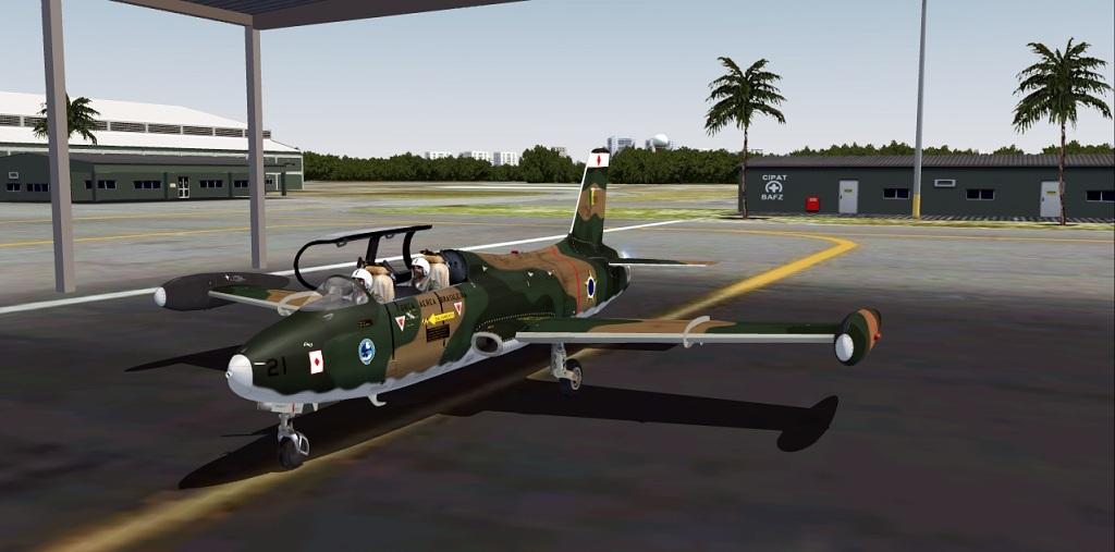 AT-26 Xavante de volta aos céus brasileiros! 16_zpssihnzbzl