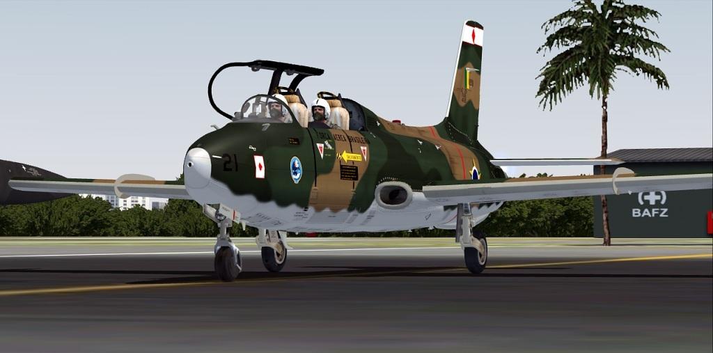 AT-26 Xavante de volta aos céus brasileiros! 18_zps6xck5ogk