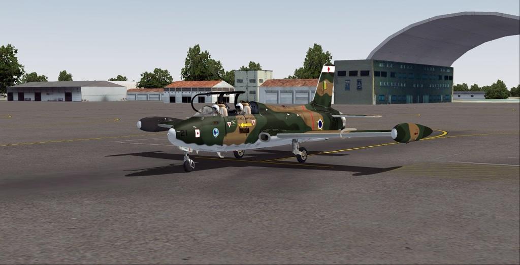 AT-26 Xavante de volta aos céus brasileiros! 1_zpsdgp4x0ry