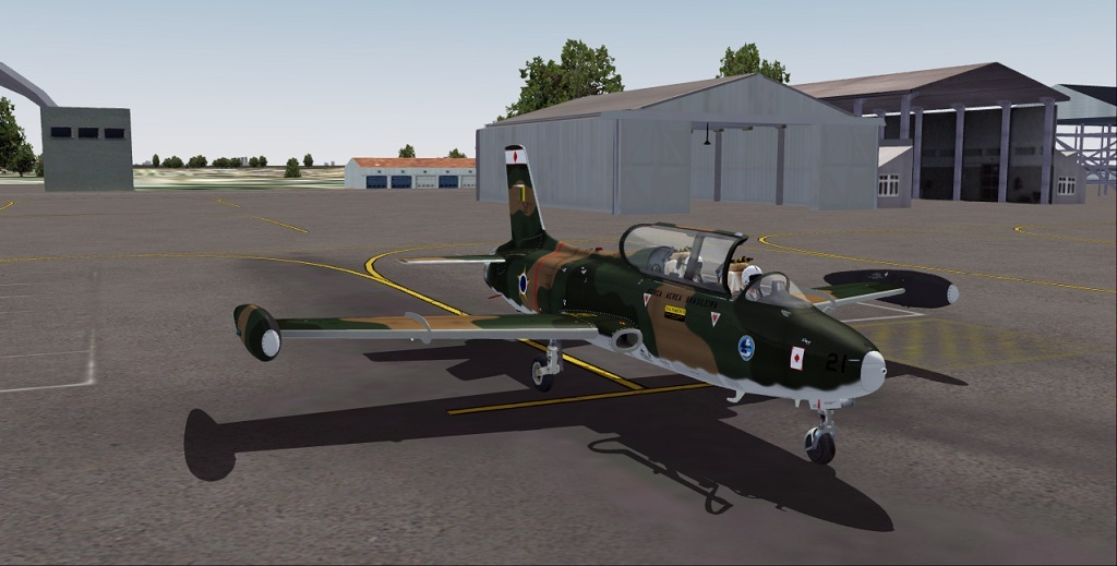 AT-26 Xavante de volta aos céus brasileiros! 2_zpsy5jfpmf4