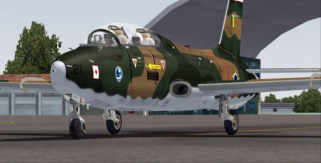 AT-26 Xavante de volta aos céus brasileiros! 3_zpspuhiq6nr