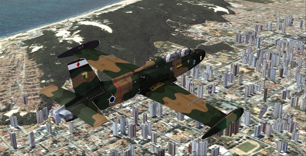 AT-26 Xavante de volta aos céus brasileiros! 6_zps5rid65r6