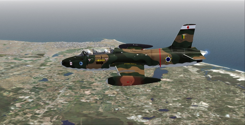 AT-26 Xavante de volta aos céus brasileiros! 9_zpsihcvdh1x
