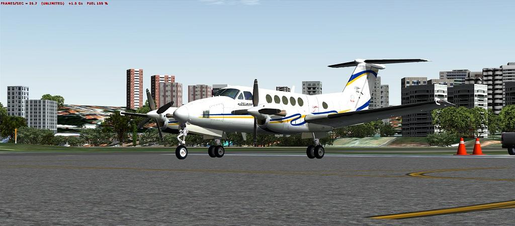 Novo  HDR para o Flight Simulator 9 e X - SweetFX! - Página 2 SemShade1