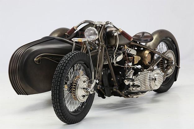Les SIDE-CAR HARLEY et INDIAN Harley-davidson-sidecar-3_zps574d9161
