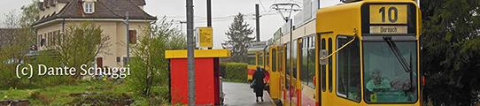 Trams (Videoaufnahmen)  - Page 10 DSCN40412-1