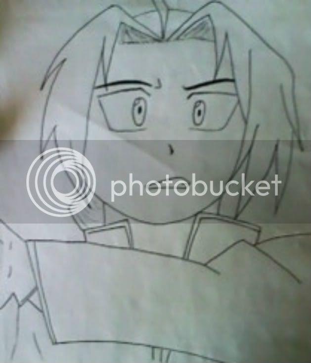 Fan'Art by edwardX3 210212-1843209x244
