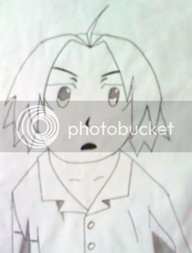 Fan'Art by edwardX3 210212-1845001