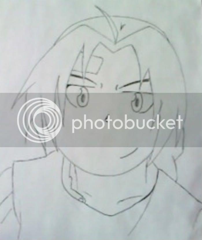 Fan'Art by edwardX3 210212-1846