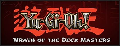 Reborn! Album: Wrath Of The Deck Masters! ™ 29a988a9-f8af-47f5-8244-6352eb05b0c2_zps18a639f8