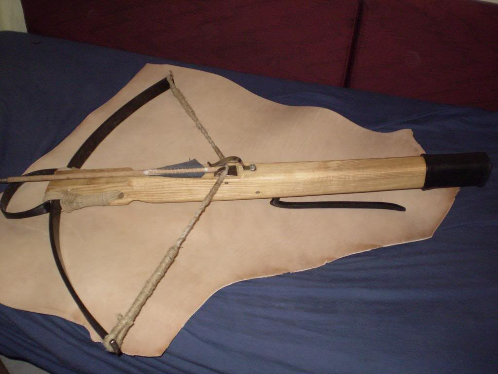 My First medieval Crossbow PA150686_zpsfe7d9876