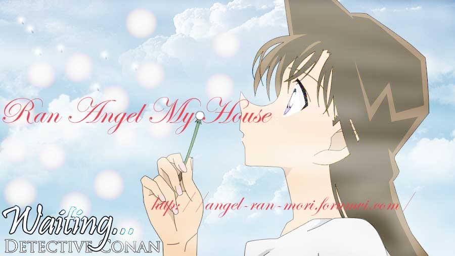 Banner Of Ran Angel My House - Page 2 Mouri-ran-mouri-ran-14171126-900-5071copy1