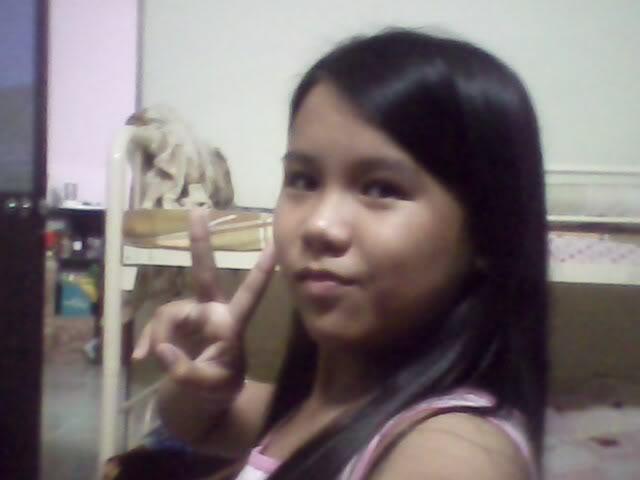Gương mặt thành viên (Yumi post hình tự sướng ^^) IMG0007A
