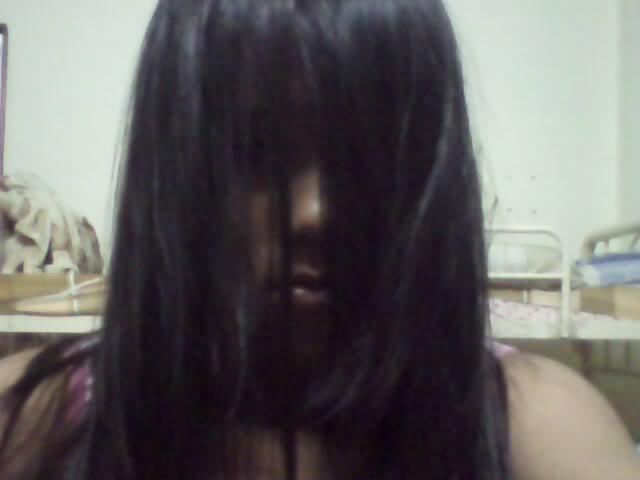 Gương mặt thành viên (Yumi post hình tự sướng ^^) IMG0012A