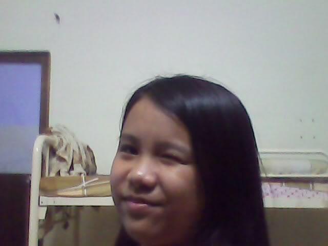 Gương mặt thành viên (Yumi post hình tự sướng ^^) IMG0014A