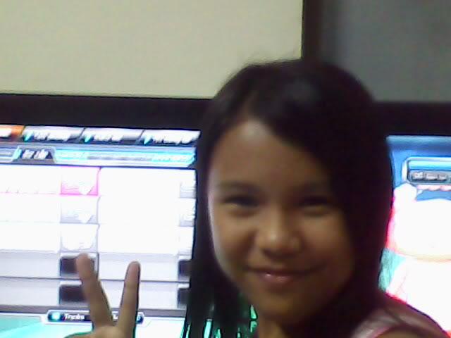 Gương mặt thành viên (Yumi post hình tự sướng ^^) IMG0015A
