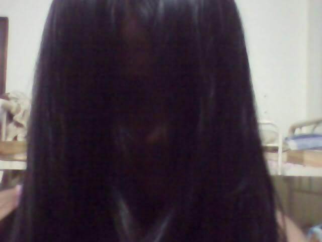Gương mặt thành viên (Yumi post hình tự sướng ^^) IMG0016A