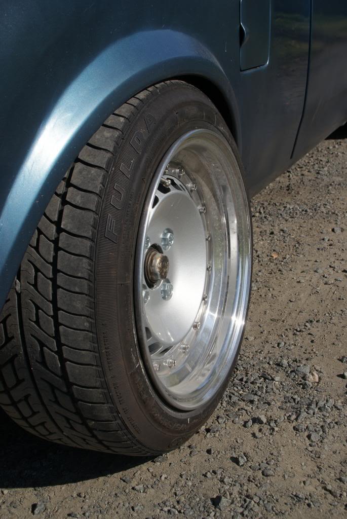 Ju-ho: VW Derby DSC00139_zps9198fcce