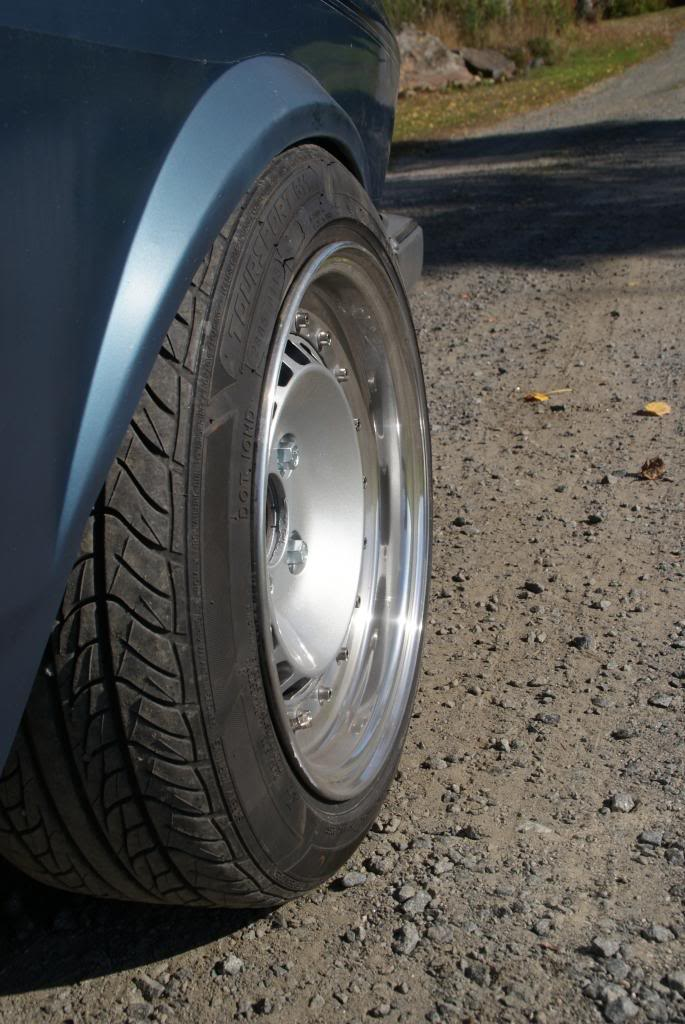 Ju-ho: VW Derby DSC00140_zps69077430